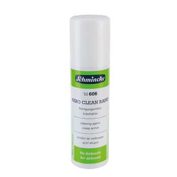 Hilfsmittel AERO CLEAN RAPID Spray Dose  100 ml 50606041
